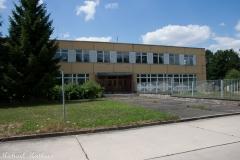 ehem. Kulturhaus